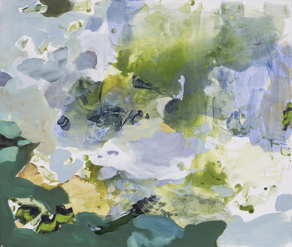 Marquardt_2016_110 x 130 cm_Acryl und Öl auf Nessel